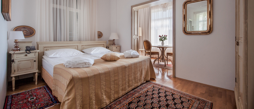 Hotel Triglav Bled - Photo Nejc Pernek-104.jpg